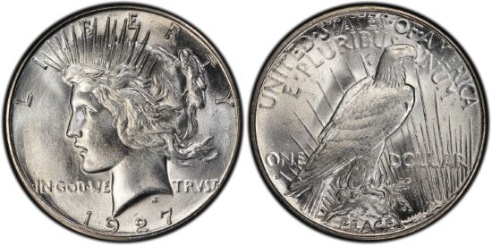 http://images.pcgs.com/CoinFacts/25389740_38323568_550.jpg