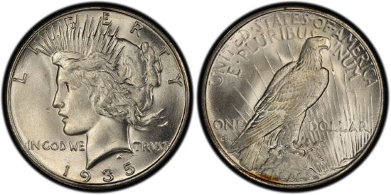 http://images.pcgs.com/CoinFacts/25389745_41382849_550.jpg