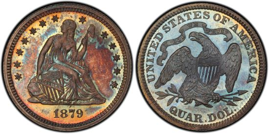 http://images.pcgs.com/CoinFacts/25389965_38306618_550.jpg