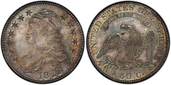 http://images.pcgs.com/CoinFacts/25389966_38304418_550.jpg