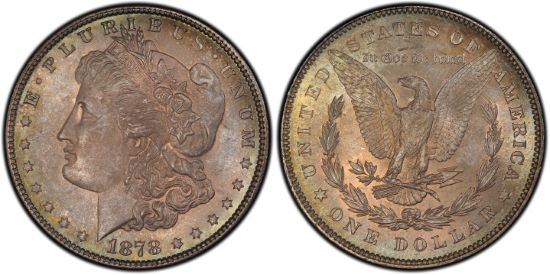 http://images.pcgs.com/CoinFacts/25390114_38300292_550.jpg