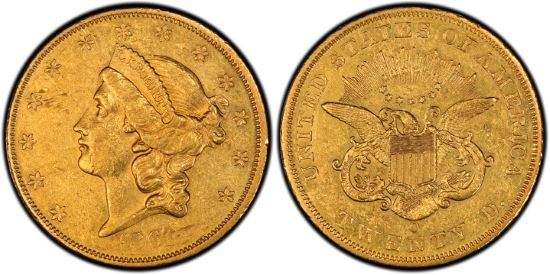 http://images.pcgs.com/CoinFacts/25393913_29581848_550.jpg