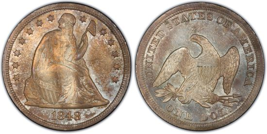 http://images.pcgs.com/CoinFacts/25394424_1143148_550.jpg