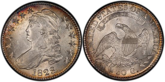 http://images.pcgs.com/CoinFacts/25394988_33618548_550.jpg