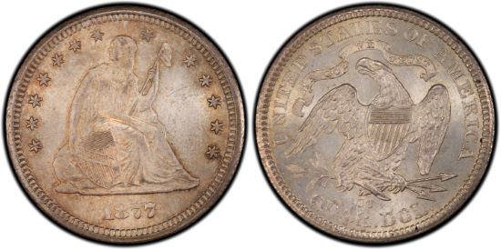 http://images.pcgs.com/CoinFacts/25395598_30933809_550.jpg