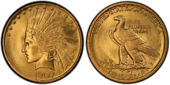 http://images.pcgs.com/CoinFacts/25397765_30973706_550.jpg