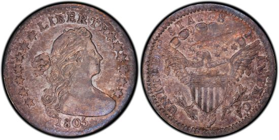 http://images.pcgs.com/CoinFacts/25399843_29133783_550.jpg