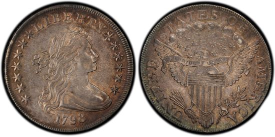 http://images.pcgs.com/CoinFacts/25399989_32089344_550.jpg