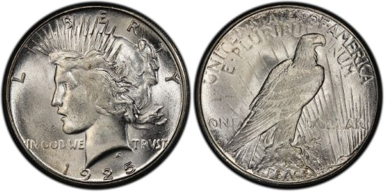 http://images.pcgs.com/CoinFacts/25501028_45637725_550.jpg