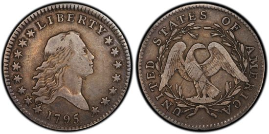 http://images.pcgs.com/CoinFacts/25501361_34259288_550.jpg