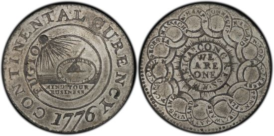 http://images.pcgs.com/CoinFacts/25502365_31794773_550.jpg