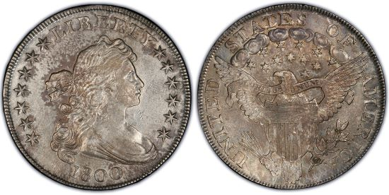 http://images.pcgs.com/CoinFacts/25503662_25853873_550.jpg