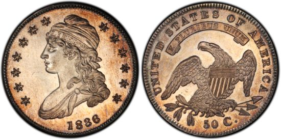 http://images.pcgs.com/CoinFacts/25503699_31771639_550.jpg