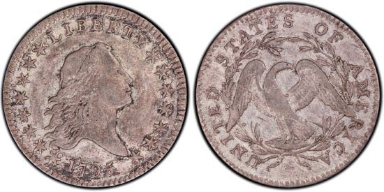 http://images.pcgs.com/CoinFacts/25504227_29610357_550.jpg