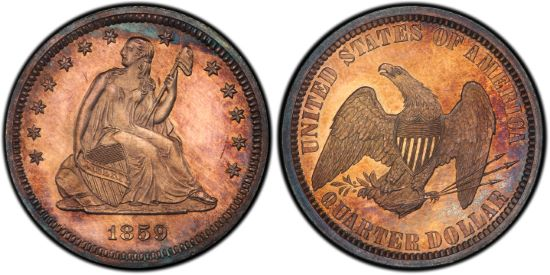 http://images.pcgs.com/CoinFacts/25505354_31771248_550.jpg