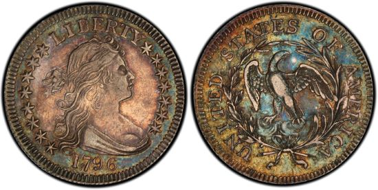 http://images.pcgs.com/CoinFacts/25507273_31795520_550.jpg