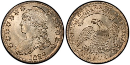 http://images.pcgs.com/CoinFacts/25508350_31413798_550.jpg