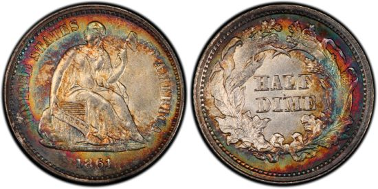 http://images.pcgs.com/CoinFacts/25508575_31413916_550.jpg