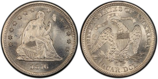http://images.pcgs.com/CoinFacts/25510109_31428353_550.jpg