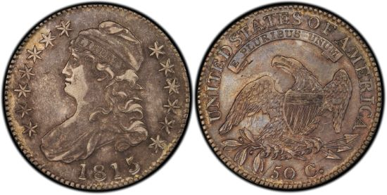http://images.pcgs.com/CoinFacts/25510229_31417055_550.jpg