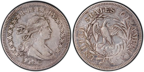 http://images.pcgs.com/CoinFacts/25510299_29990803_550.jpg