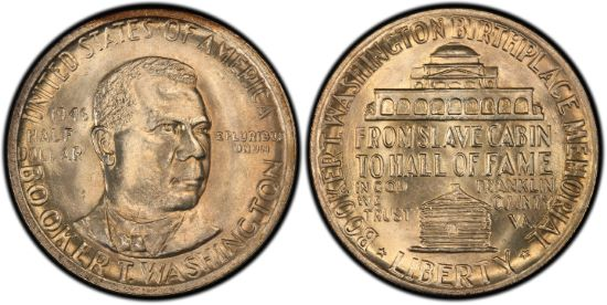 http://images.pcgs.com/CoinFacts/25511124_31428271_550.jpg
