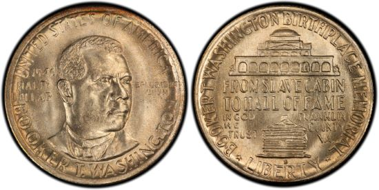 http://images.pcgs.com/CoinFacts/25511126_31428299_550.jpg
