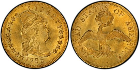 http://images.pcgs.com/CoinFacts/25511302_31461355_550.jpg