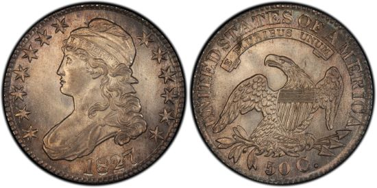 http://images.pcgs.com/CoinFacts/25512433_45679970_550.jpg