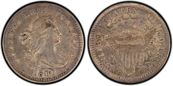 http://images.pcgs.com/CoinFacts/25514783_34018182_550.jpg