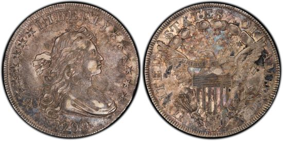 http://images.pcgs.com/CoinFacts/25515024_28534552_550.jpg