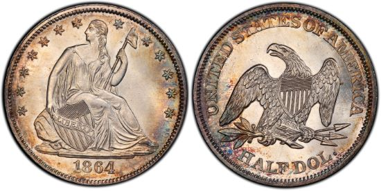 http://images.pcgs.com/CoinFacts/25515044_28784904_550.jpg