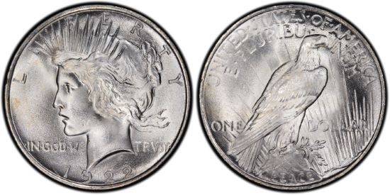 http://images.pcgs.com/CoinFacts/25515411_28767976_550.jpg