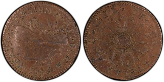 http://images.pcgs.com/CoinFacts/25518759_33692403_550.jpg