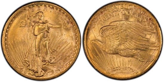 http://images.pcgs.com/CoinFacts/25519789_33180050_550.jpg