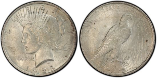 http://images.pcgs.com/CoinFacts/25522665_31121360_550.jpg