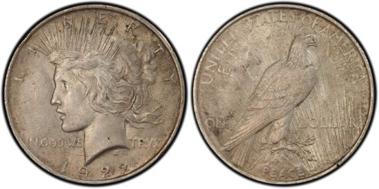 http://images.pcgs.com/CoinFacts/25522666_31116710_550.jpg
