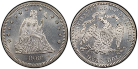 http://images.pcgs.com/CoinFacts/25522726_10761443_550.jpg