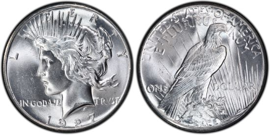 http://images.pcgs.com/CoinFacts/25523350_28307928_550.jpg