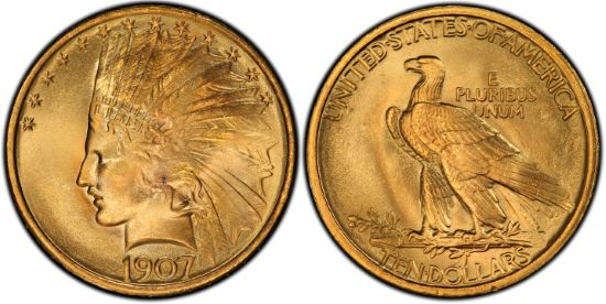 http://images.pcgs.com/CoinFacts/25525699_28534774_550.jpg
