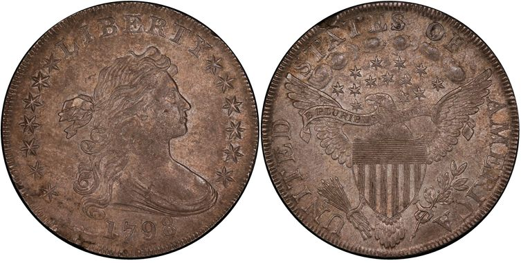 http://images.pcgs.com/CoinFacts/25526238_63901316_550.jpg