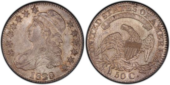 http://images.pcgs.com/CoinFacts/25529081_27869731_550.jpg