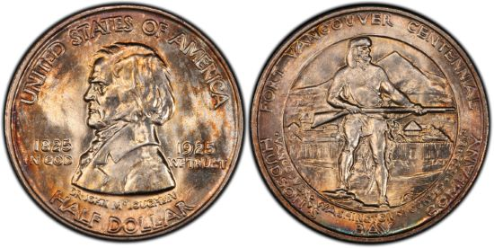 http://images.pcgs.com/CoinFacts/25529412_27870961_550.jpg