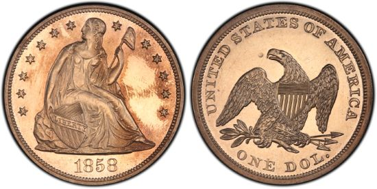 http://images.pcgs.com/CoinFacts/25529519_27883273_550.jpg