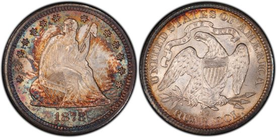 http://images.pcgs.com/CoinFacts/25530177_27887313_550.jpg