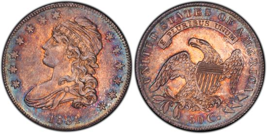 http://images.pcgs.com/CoinFacts/25530189_27896829_550.jpg