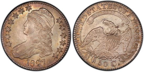 http://images.pcgs.com/CoinFacts/25530214_96481581_550.jpg
