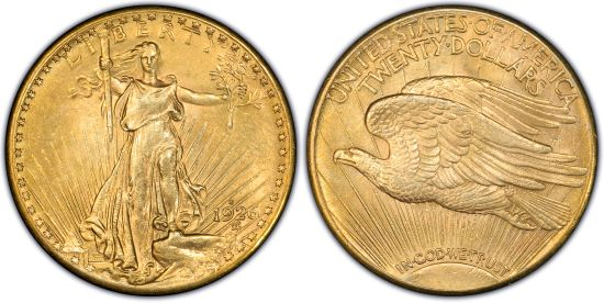 http://images.pcgs.com/CoinFacts/25530294_33309088_550.jpg