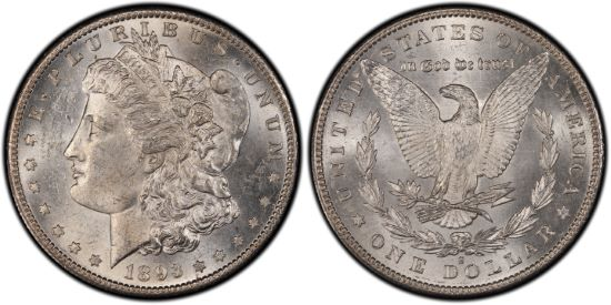 http://images.pcgs.com/CoinFacts/25530383_41699750_550.jpg