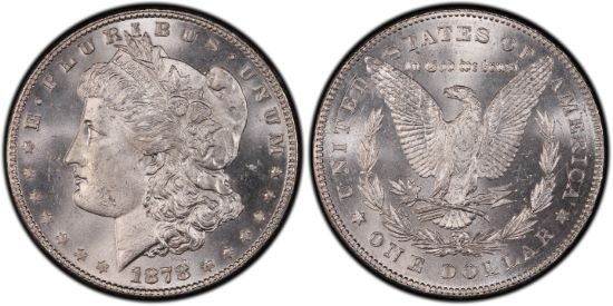 http://images.pcgs.com/CoinFacts/25530571_27884843_550.jpg
